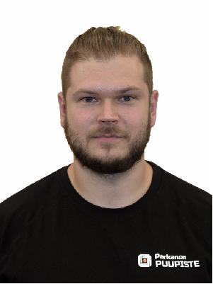 Heikki Kompsi